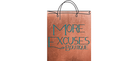 More Excuses Boutique